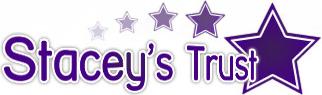 Staceys Trust logo